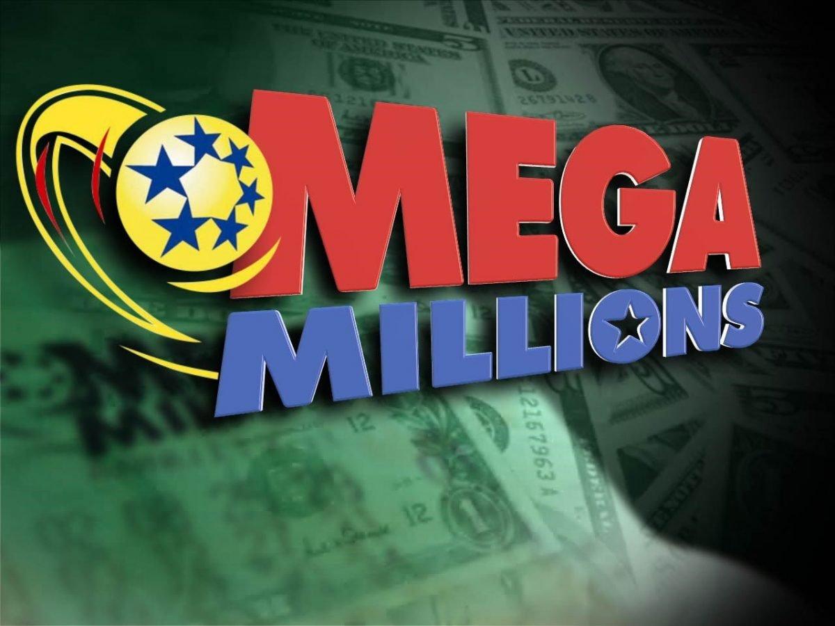 Mega Millions хочет побить рекорд